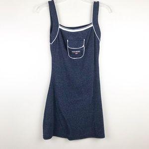Polo Sport Vintage Women's Medium tank top dress